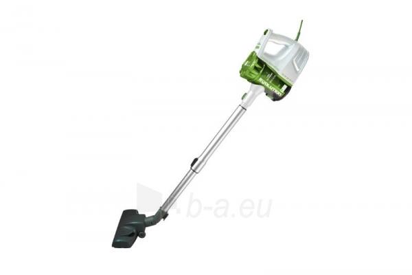 Vacuum cleaner Beper 50.450 Paveikslėlis 1 iš 3 310820153297