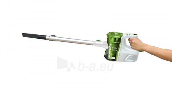 Vacuum cleaner Beper 50.450 Paveikslėlis 2 iš 3 310820153297