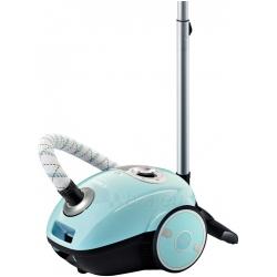 Vacuum cleaner Bosch BGL35MON6 Paveikslėlis 1 iš 8 250120100923