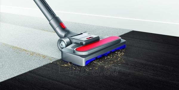Vacuum cleaner Dyson Big Ball Multi Floor 2 Paveikslėlis 3 iš 8 310820153472