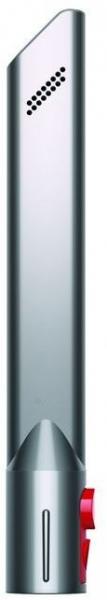 Vacuum cleaner Dyson Big Ball Multi Floor 2 Paveikslėlis 6 iš 8 310820153472