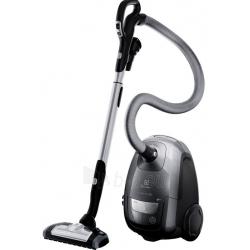 Vacuum cleaner Electrolux EEQ15 Paveikslėlis 1 iš 1 310820029157