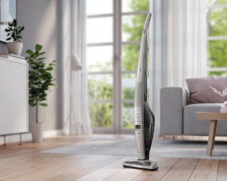 Vacuum cleaner ELECTROLUX EUP82MG Paveikslėlis 2 iš 2 310820153436