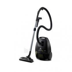 Vacuum cleaner Electrolux JMGREEN Paveikslėlis 1 iš 6 250120100971