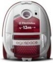 Vacuum cleaner Electrolux XXL 126 Paveikslėlis 1 iš 1 250120100006