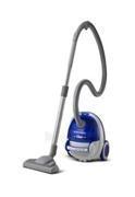 Vacuum cleaner ELECTROLUX XXLTT14 Paveikslėlis 1 iš 1 250120100497