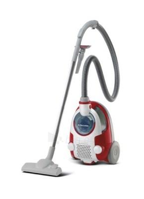 Vacuum cleaner Electrolux ZAC 6707 Paveikslėlis 1 iš 1 250120100003