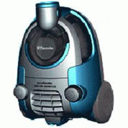 Dulkių siurblys Electrolux ZAC 6725 Paveikslėlis 1 iš 1 250120100004