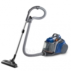 Vacuum cleaner Electrolux ZUFCLASSIC Paveikslėlis 1 iš 2 250120101034