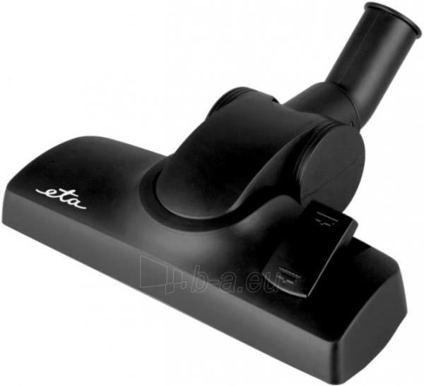 Vacuum cleaner ETA Canto 148190000 Paveikslėlis 4 iš 7 310820012253