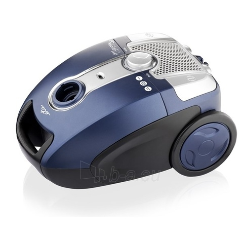 Vacuum cleaner ETA Manoa, Mėlynas Paveikslėlis 3 iš 5 250120100984