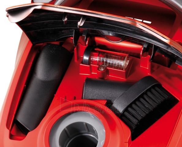 Vacuum cleaner ETA Preto 048790010 Paveikslėlis 3 iš 4 250120101117