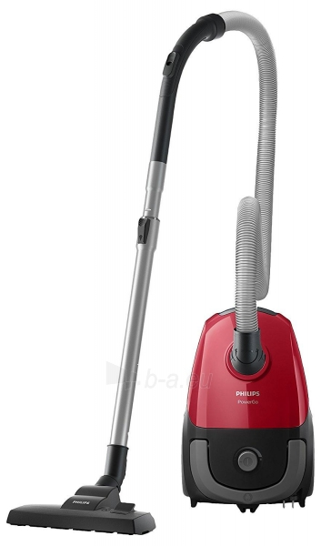 Vacuum cleaner Philips FC8243/09 (Damaged Box) Paveikslėlis 1 iš 8 310820153481