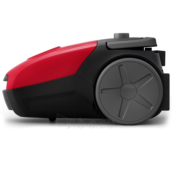 Vacuum cleaner Philips FC8243/09 (Damaged Box) Paveikslėlis 2 iš 8 310820153481