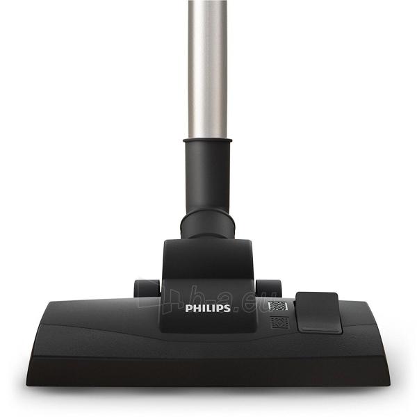 Vacuum cleaner Philips FC8243/09 (Damaged Box) Paveikslėlis 3 iš 8 310820153481