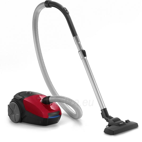 Vacuum cleaner Philips FC8243/09 (Damaged Box) Paveikslėlis 4 iš 8 310820153481