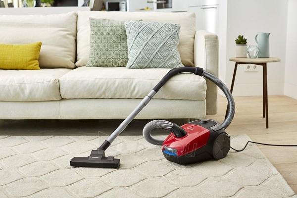 Vacuum cleaner Philips FC8243/09 (Damaged Box) Paveikslėlis 5 iš 8 310820153481