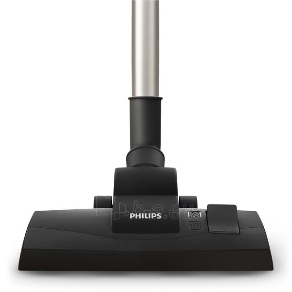 Dulkių siurblys Philips FC8243/09 Paveikslėlis 7 iš 9 310820153405