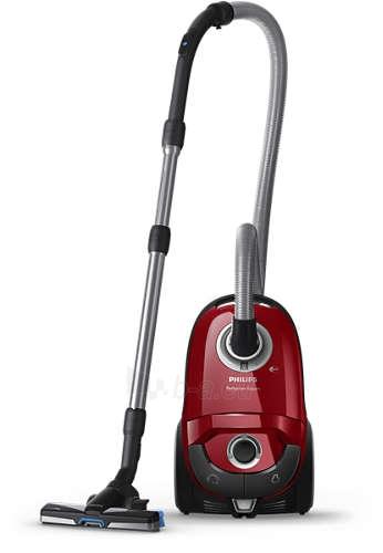 Vacuum cleaner PHILIPS FC8721/09 Paveikslėlis 1 iš 6 310820153437