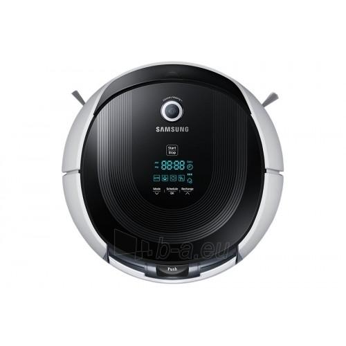 Vacuum cleaner SAMSUNG VR10J503LUC/SB Paveikslėlis 1 iš 3 310820016313