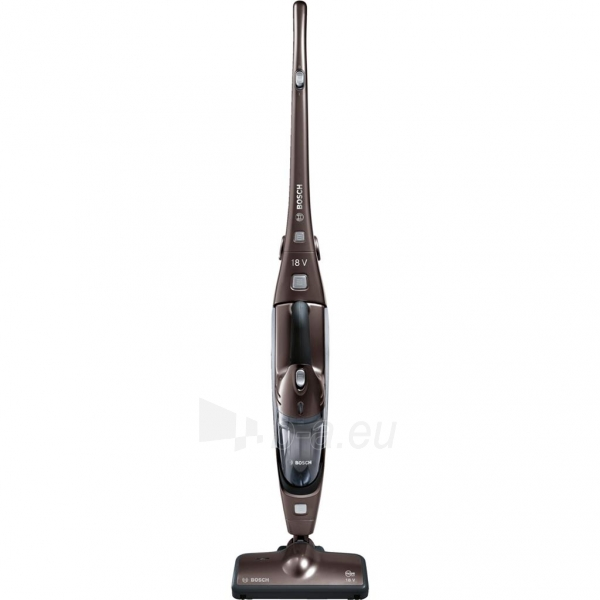Vacuum cleaner Vacuum cleaner Bosch BBHMOVE5N Paveikslėlis 1 iš 3 310820105863