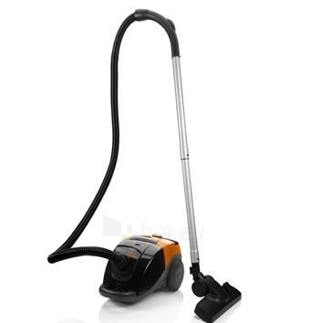 Vacuum cleaner Zelmer ZVC165EF - ELF 3 Paveikslėlis 3 iš 4 250120101029