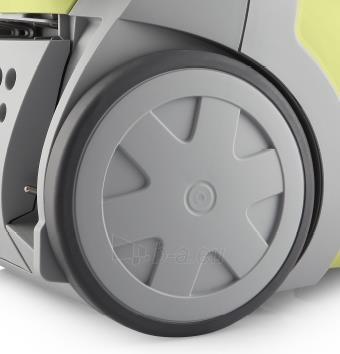 Vacuum cleaner Zelmer ZVC307SP Odyssey Paveikslėlis 5 iš 5 310820167118