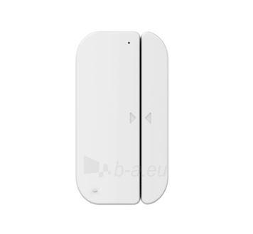 Durų, langų kontaktorius HAMA WiFi Door Window Contact Paveikslėlis 1 iš 1 310820215315