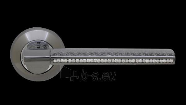 Durų rankena H130Q15 Paveikslėlis 1 iš 1 310820022426