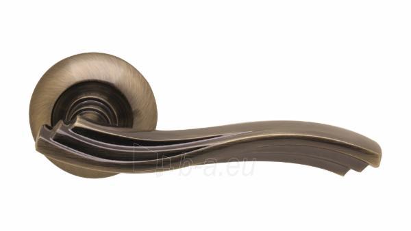 Durų rankena H173Q15 Paveikslėlis 1 iš 1 310820022434