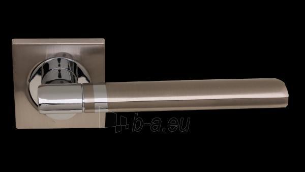 Durų rankena H212Q16 Paveikslėlis 1 iš 1 310820022440
