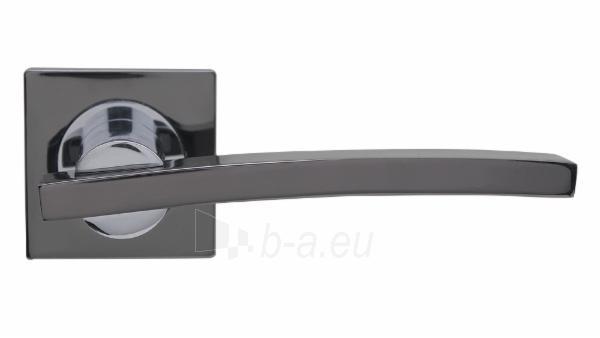 Durų rankena H60Q16 Paveikslėlis 1 iš 1 310820022439