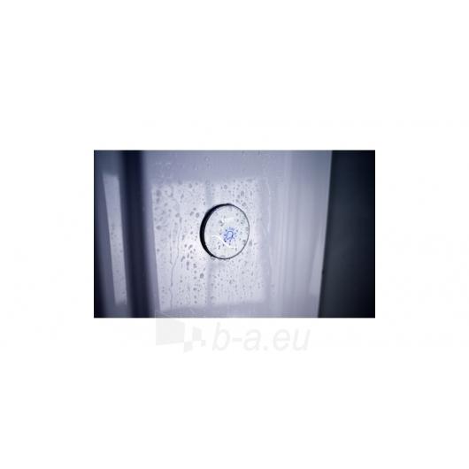 Duschy shower ketursienė su masažu 103x103х217cm LED Paveikslėlis 2 iš 4 310820079114