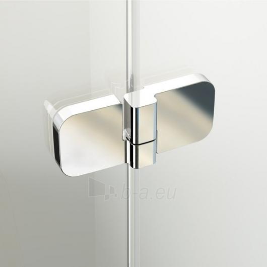 Shower enclosures Brilliant BSKK3 80,90,100x195CM Paveikslėlis 2 iš 6 270730001090