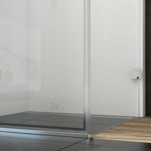 Shower enclosures Brilliant BSRV4 80,90,100X195cm Paveikslėlis 6 iš 7 270730001092