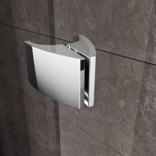 Shower enclosures Pivot PSKK3 800x1900 Paveikslėlis 3 iš 4 270730001096