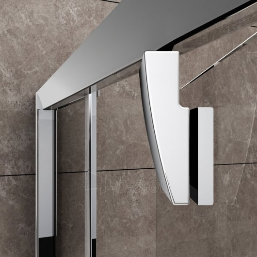 Shower enclosures Pivot PSKK3 900x1900 Paveikslėlis 3 iš 4 270730001097