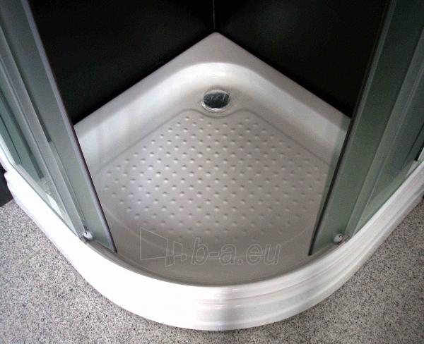 Shower enclosures ZA90 Ocean Paveikslėlis 4 iš 6 270730000661