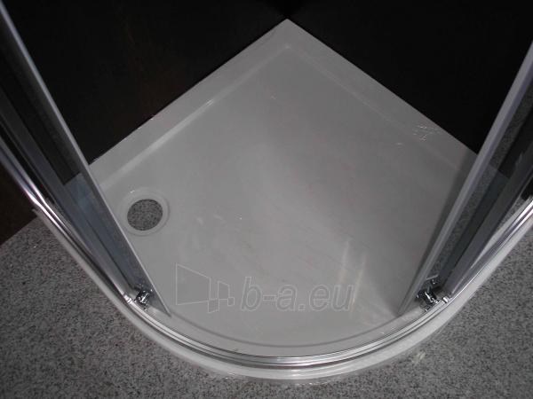Dušo kabinos S90SY padas Paveikslėlis 1 iš 2 270780000462