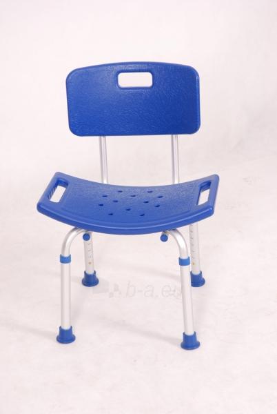 Dušo kėdė Lilly Paveikslėlis 1 iš 1 250630800078