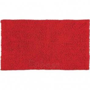 Dušo kilimėlis 50X80 TIZIANO RED Paveikslėlis 1 iš 1 310820085581