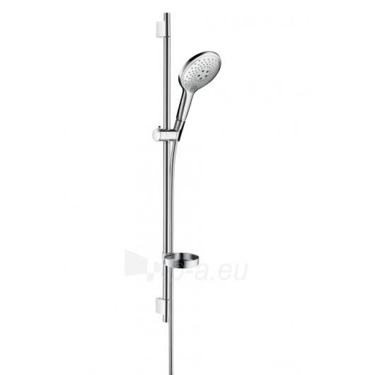 Dušo komplektas Hansgrohe Raindance Select S 150 Paveikslėlis 2 iš 2 270721000267