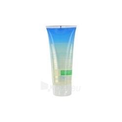 Dušo želė Benetton United Colors Shower gel For Men 200ml Paveikslėlis 1 iš 1 2508950000046