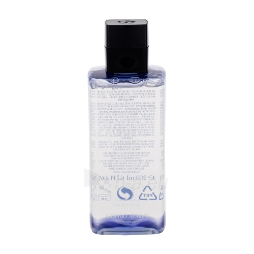 Shower gel Giorgio Armani Code Shower gel 200ml Paveikslėlis 1 iš 1 2508950000216