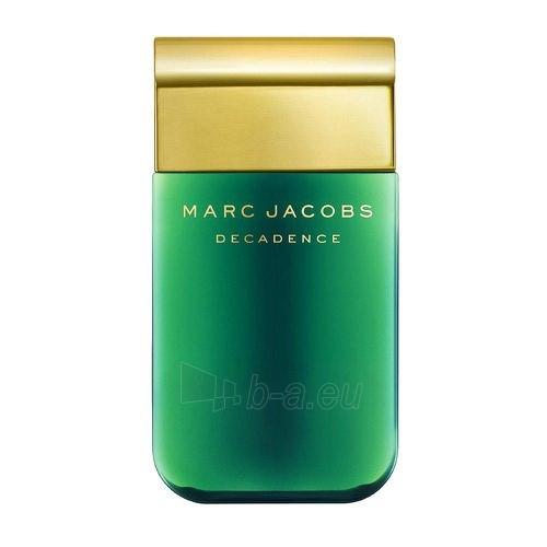 Dušas želeja Marc Jacobs Decadence 150 ml Moteriška Paveikslėlis 1 iš 1 310820013799