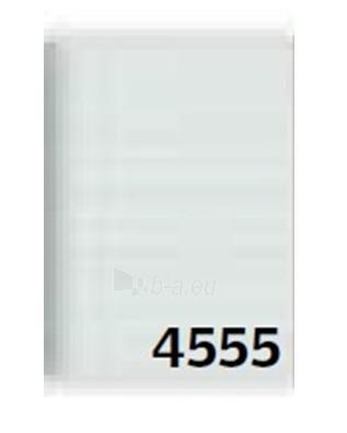 Dviguba užuolaidėlė DFD CK06 55x118 cm standartinė Paveikslėlis 3 iš 4 310820027003