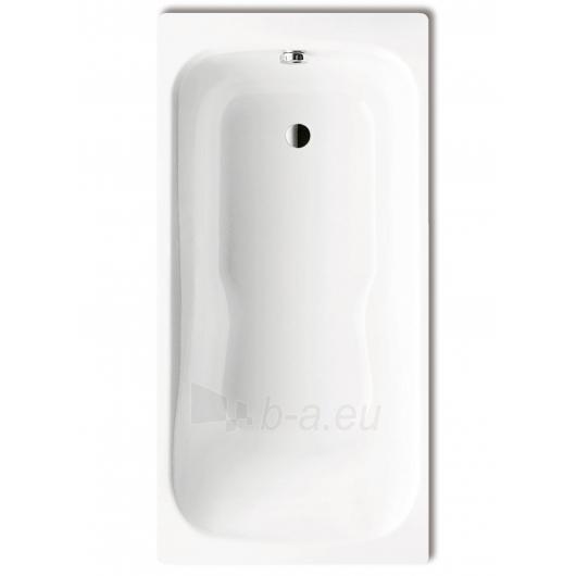 Dyna Set vonia 170X75X43cm Paveikslėlis 2 iš 2 270716001241