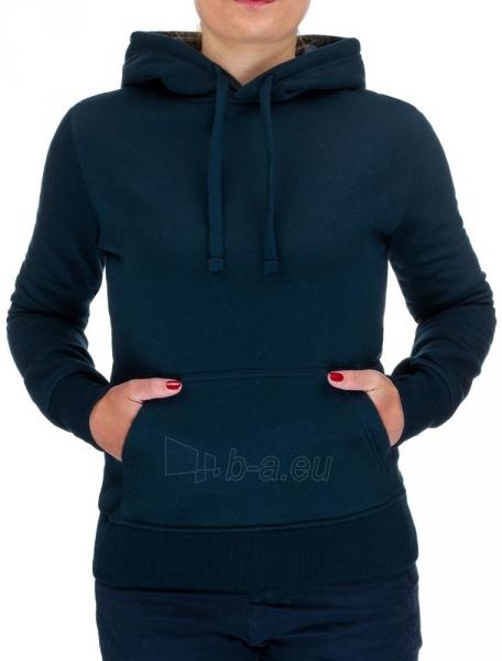 Džemperis Aleigha (tamsiai mėlynos spalvos) Paveikslėlis 1 iš 4 310820042258