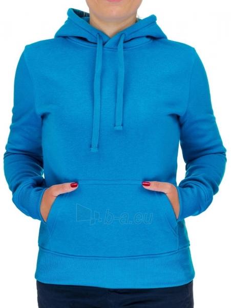 Džemperis Aleigha (turkio spalvos) Paveikslėlis 1 iš 4 310820042254