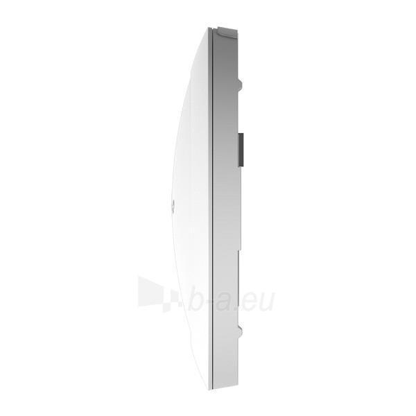 Edimax CAP1200 PoE Dual Band 2.4/5GHz,Access Point 802.11ac, 28dBm,Ceiling-Mount Paveikslėlis 6 iš 10 250257100614